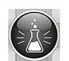 icone 4